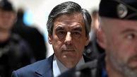 نخستوزیر پیشین فرانسه در دادگاه محکوم شد