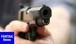 علت تیراندازی وحشت آور در میدان ونک