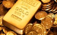 افزایش قیمت طلا به 1560 دلار