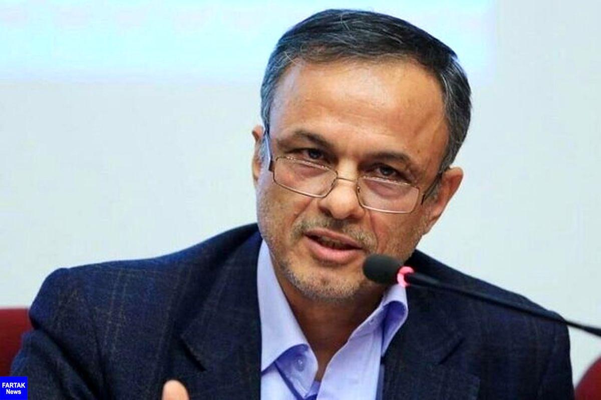 وزیر صمت: شرایط برای افزایش صادرات کشور در ۶ ماهه دوم سال جاری فراهم است