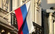 مسکو: استفاده از حمله پهپادی یمن برای تشدید تنشها پیرامون ایران غیرسازنده است