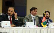 ایران، هند و افغانستان سند همکاری ترانزیتی چابهار را امضا کردند