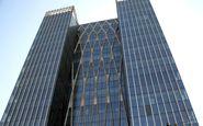 اسامی سهام بورس با بالاترین و پایینترین رشد قیمت امروز ۹۹/۰۴/۲۵