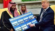 نیویورکتایمز: متحدان آمریکا از احتمال خروج سریع واشنگتن از خاورمیانه هراسانند