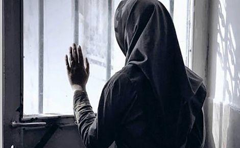 اکرم خانوم اشک تبریزی ها را درآورد+جزئیات