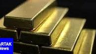 قیمت طلا امروز یکشنبه ۱۳۹۸/۱۱/۲۷