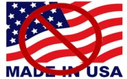 علمای دینی موریتانی تحریم کالاهای آمریکایی را خواستار شدند