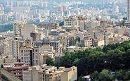 خانه های یک میلیاردی تهران کجاست؟