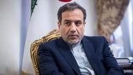 عراقچی: مسیر جمهوری اسلامی ایران مقابله با سلطهگری ابرقدرتهاست